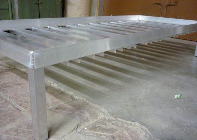 Strojírenská výroba Horák (SVH)